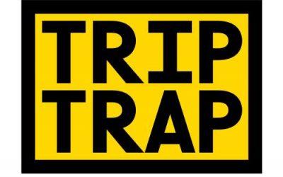 Tic tac, Trip Trap, vite 60 minutes pour sortir de cet escape game !