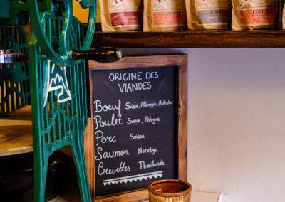 traiteur-colombien-geneve-green-wheel-coffee