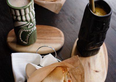 traiteur-restaurant-colombien-geneve