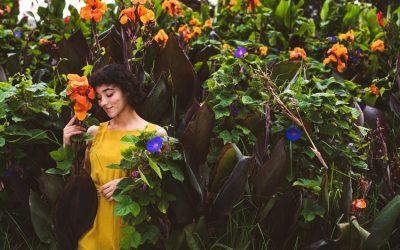 8 marques suisses de cosmétiques naturelles à découvrir