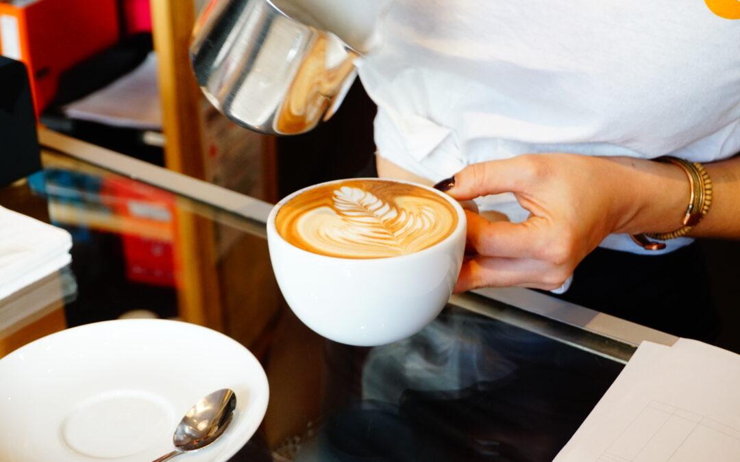 Top 10 : Les meilleurs cafés de Genève